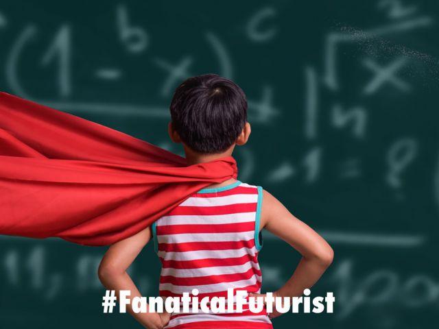 futurist_future_education_gems
