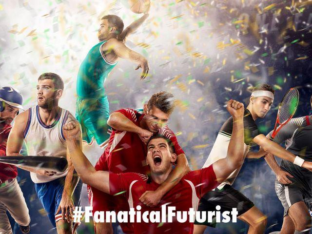 futurist_future_sports
