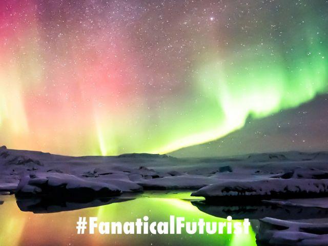 futurist_finland_creative_machines