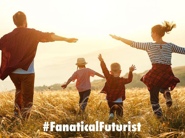 futurist_future_of_healthcare_2020_to_2070