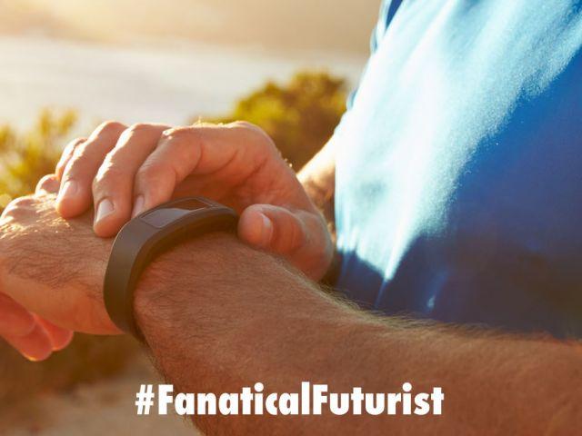 futurist_stuff_magazine