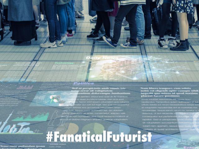 futurist_cherwell_digital_transformation