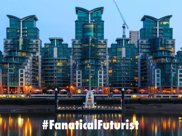 futurist_keynote_future_of_housing_communities