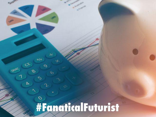 futurist_pfs_pfsfutureproof