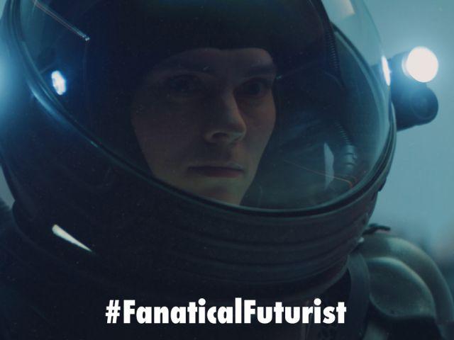 futurist_bitesizefuture