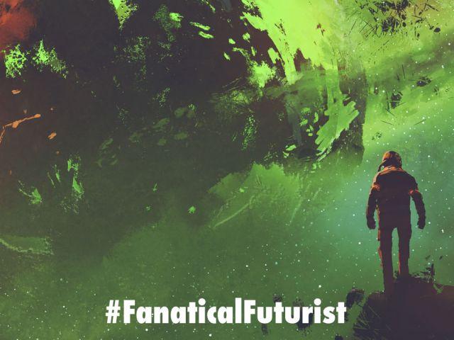 futurist_keynote_speaker_science_fiction_world