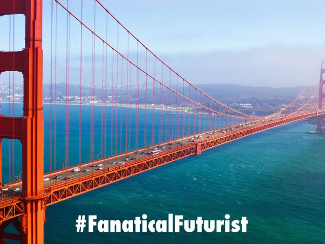 futurist_san_fransisco_keynote