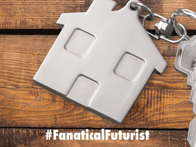 futurist_3d_printed_buildings