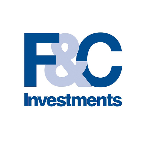 F&C Investments