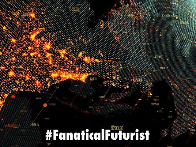 futurist_msu_keynote