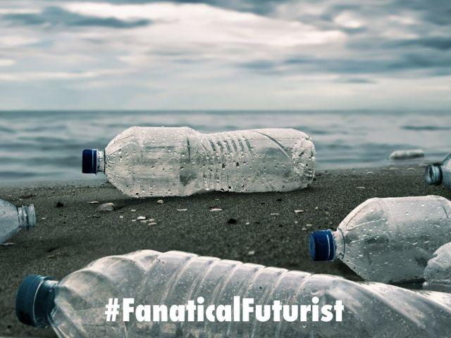 futurist_mura_plastics