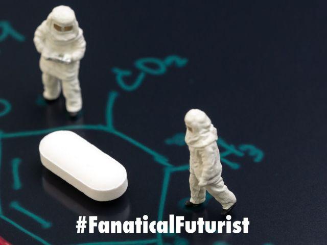 Futurist_covid_pill