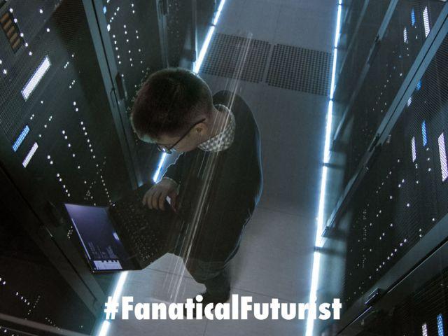 Futurist_keynote_future_cio
