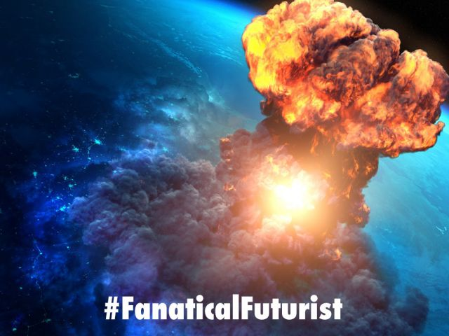 Futurist_nuclear_Weapons