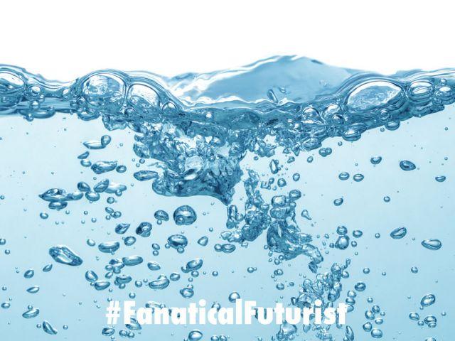 Futurist_wedewwater