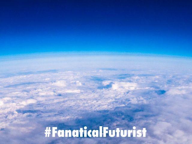 Futurist_bransonspace