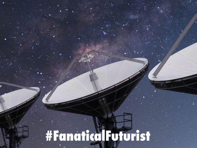 Futurist_chameleonsatellite