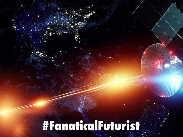 Futurist_particle_beams