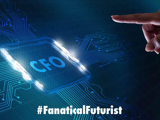 Futurist_the_future_cfo