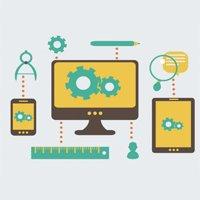 Web Development – 313 Web Studio