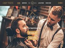 The Statesman Grooming