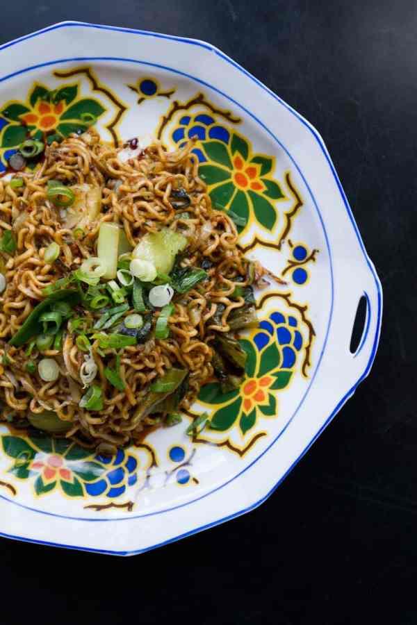 marcus-samuelsson-sho-nuff-noodles_1000x1500