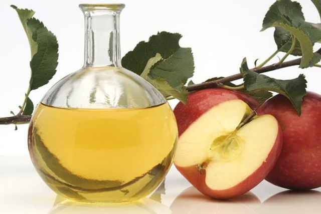 Apple Cider Vinegar: How 1 Tablespoon Daily Can Improve Common Ailments