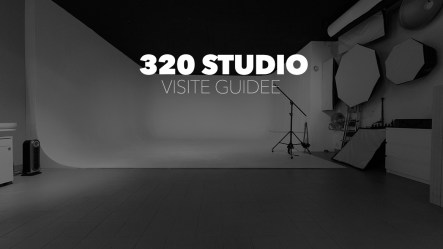 320-studio-locaux-header