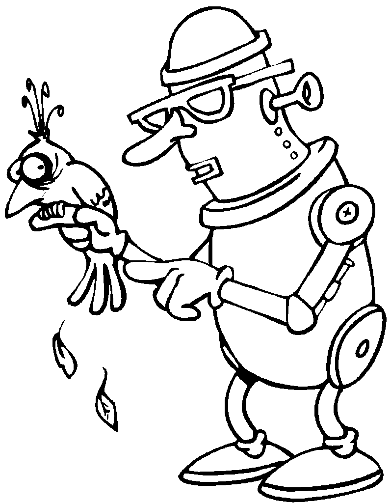 Science Coloring Pages Coloring Pages To Print