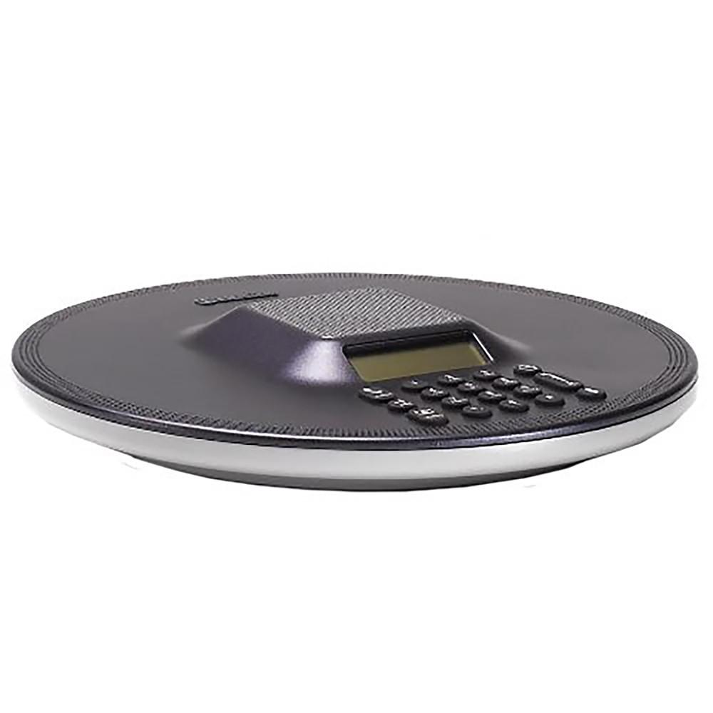 Conference Phone Cisco Microphones