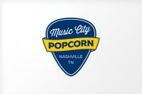 Logo Designer Nashville, Nashville Logo Design | 323 Design