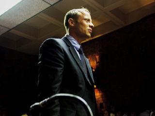 Oscar Pistorius (Foto: EFE)
