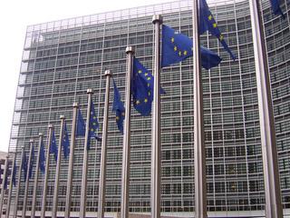 Europa respira tranquil·la després del resultat de les urnes gregues.