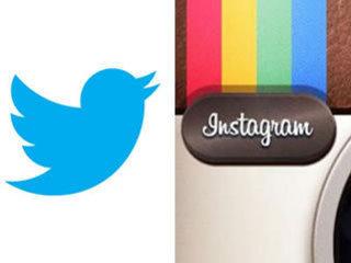 La xarxa dels 140 caràcters vol incorporar filtres perquè les imatges semblin preses als anys 60.