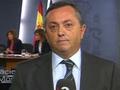 Josep Capella