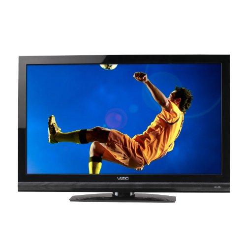 VIZIO E320VA 32 Inch Class LCD HDTV Black