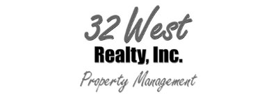 Your West Palm Beach real estate investment experts 561
