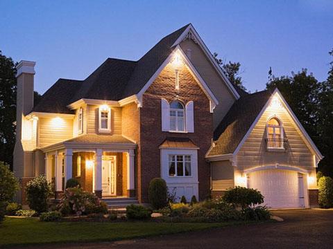 夢見大房子是什麼意思 做夢夢到大房子好不好_關於解夢