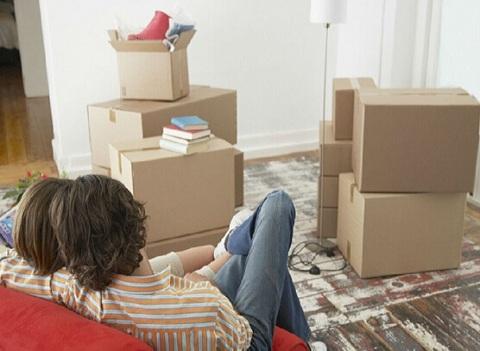 做夢夢見搬家收拾東西是什麼意思_關於解夢