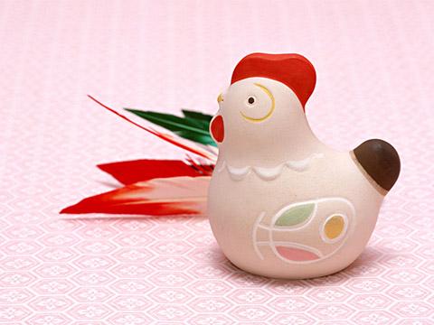 1981年屬雞的屬相婚配表_生肖配對
