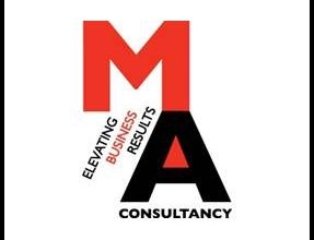 MA Training – Business Training and Sales & Marketing Training