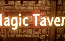 Magic Tavern VR