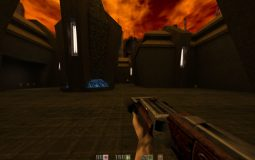 Quake 2 The Reckoning