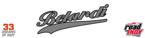 Belardi Auto Racing
