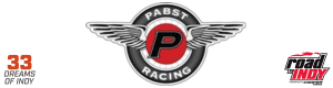 Pabst Racing