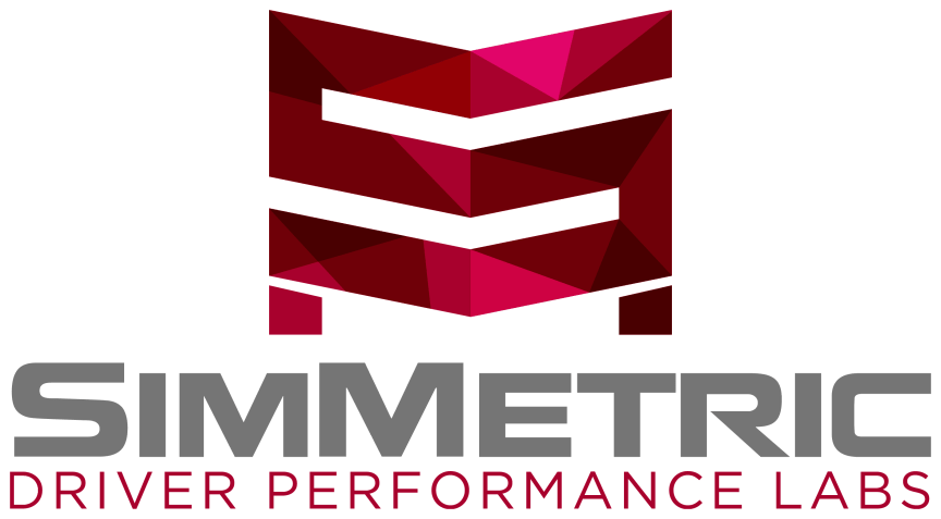 The 33 Dreams of Indy Podcast is Sponsored by SimMetric Driver Performance Labs.