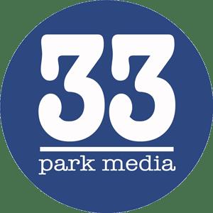 33 Park Media