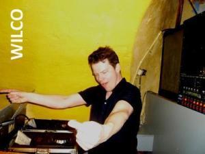 Balthazar-DJ-Wilco