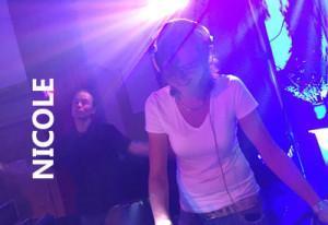 DJ-Nicole