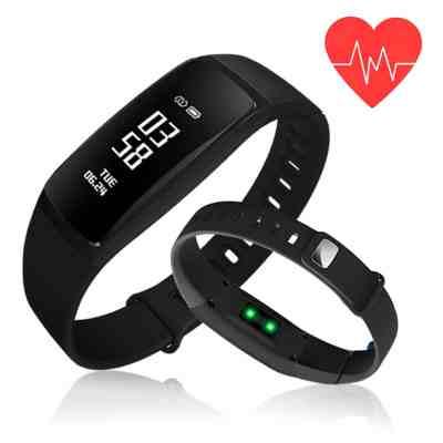 Kirlor Blood Pressure Tracker